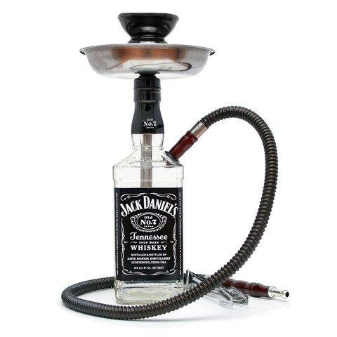 jack-daniels-hookah-bottle-114l