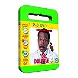 Dr.doolittle 1-2-3 Dvd