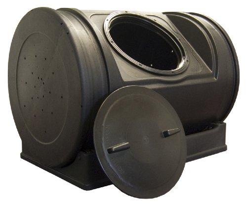 Good Ideas EZCJR BLK 7 Cubic Foot Compost product image
