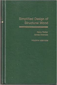 simplified-design-of-structural-wood-parker-ambrose-series-of-simplified-design-guides