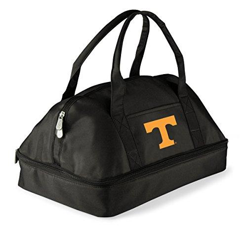 NCAA Tennessee Volunteers Potluck Casserole Tote