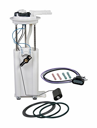 Airtex E3518M Fuel Pump Module Assembly