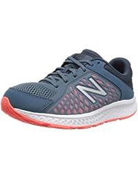 Women's 420v4 Cushioning Running Shoe