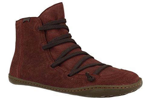 CAMPER Botin Peu Cami 46104-085 - Camper Peu Footwear