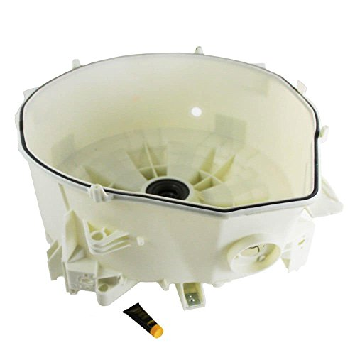 kenmore outer tub - 4