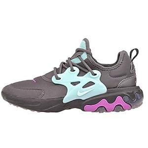 Best Epic Trends 41dh6K7hASL._SS300_ Nike React Presto (gs) Big Kids Bq4002-011