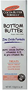 Palmers Cocoa Butter Bottom Butter 4.4 oz.