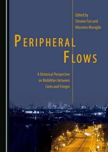 Peripheral Flows PDF ePub ebook
