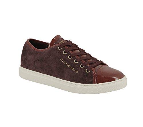 Trussardi Jeans Sneakers 79S221-U 37
