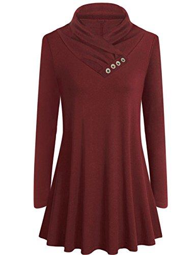 dress shirt 15 5 31 - 4