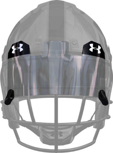 Bestselling Football Helmets & Headgear