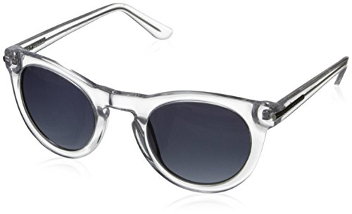 elie-tahari-womens-el102-round-sunglasses-crystal-clear-47-mm