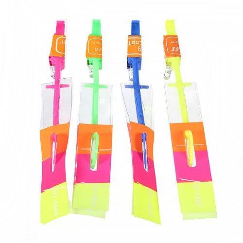 Flashing Led Kite Lights