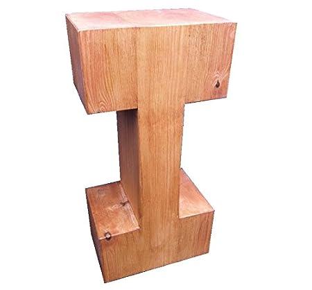 I con forma de pino proyección soporte mesa @ 80 cm Tal - Cafetera ...