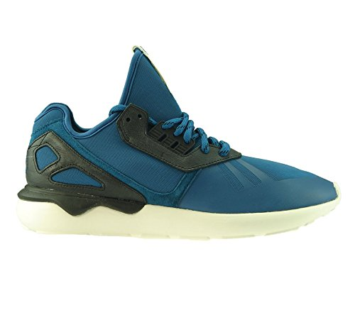 adidas - Shoes - Chaussure Tubular Runner - Surf Petrol - 42