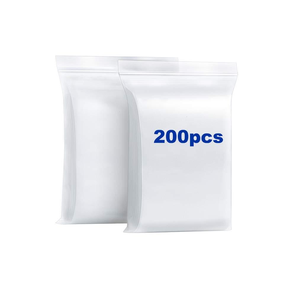 200 Pack 6