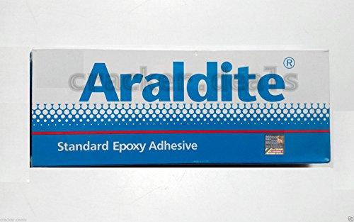Desertcart Ae Araldite Buy Araldite Products Online In