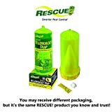 RESCUE! Reusable Yellowjacket Trap - 2 Pack