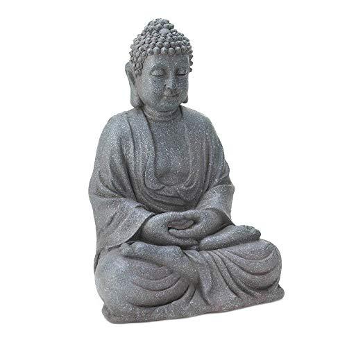 Lapha' Statue Large 12