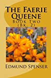 Image of The Faerie Queene, Book Two (Bk. 2)