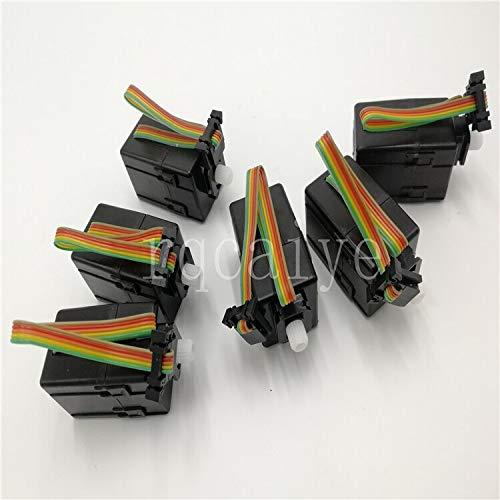 Printer Parts 61.186.5311 Ink Key Motor for Yoton SM102