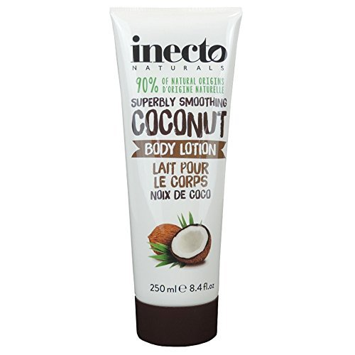 -inecto-naturals-coconut-body-lotion-250ml-super-saver-save-money-by-godrej