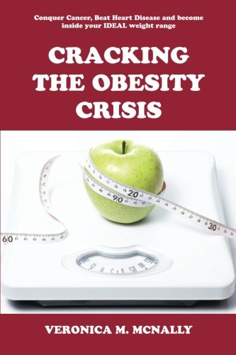 Cracking the Obesity Crisis