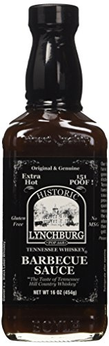 tennessee-whiskey-jack-daniels-151-poof-bbq-16oz