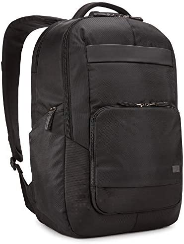 Case Logic Notion Backpack