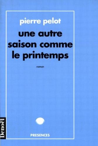 Printemps Roman [Pdf/ePub] eBook