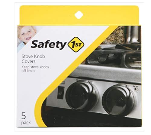 Safety 1st Stove Knob