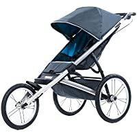 Thule Glide Performance Jogging Stroller
