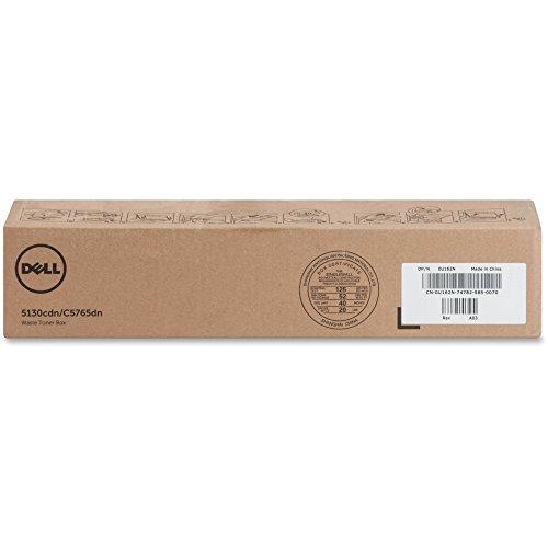 DLLU162N - Dell 330-5844 Toner Waste Cont