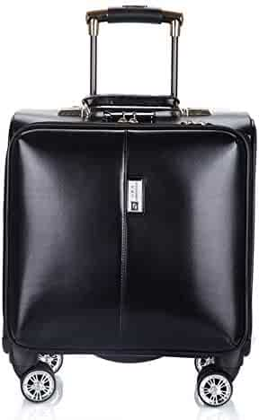 46316a043674 Shopping Last 90 days - Browns - $100 to $200 - Luggage - Luggage ...