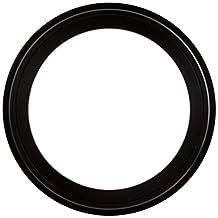 Lee Filters FHWAAR77C Wide-Angle Adapter Ring 77 mm Diameter Black
