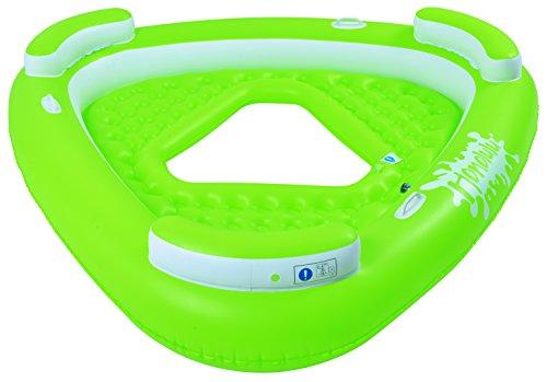 Jilong Schwimmsessel Honolulu Deluxe lounge, JL027307NPF -P64