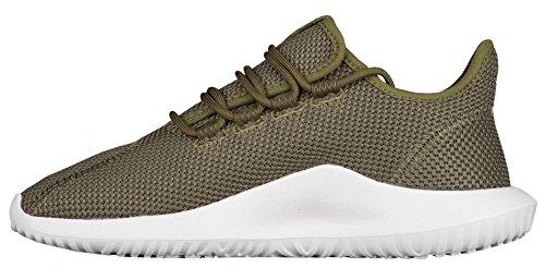 Adidas Rørformet Skygge W Damedame Ac7925 Olicar, Olicar, Ftwwht
