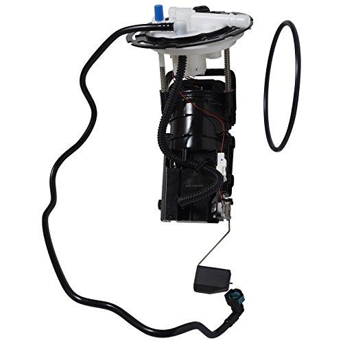 07 malibu fuel pump - 1