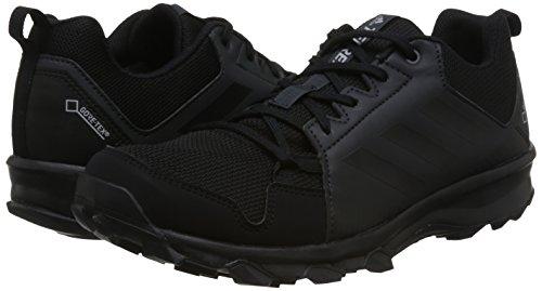 Carbon Chaussures core Hommes Nordic Pour Noir Walking Gtx Black S18 Tracerocker Core Terrex S18 Adidas De rw7v15Xxqr