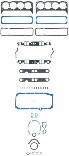 Sealed Power 260-1517M Gasket Kit