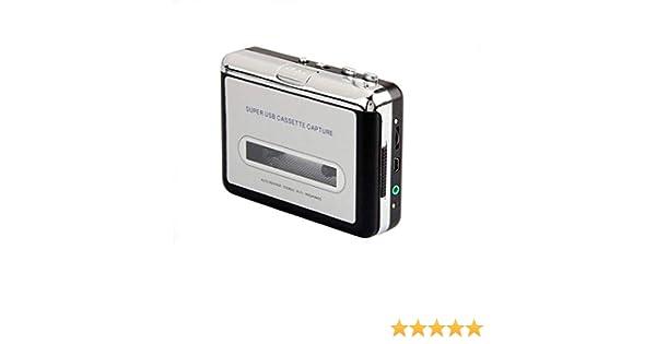 InVaFoCo Cable del Adaptador USB 3.0 a SATA III con UASP para 2.5 ...