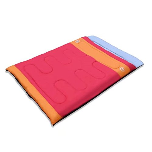 Canvas Sleeping Bag Bedroll - 5