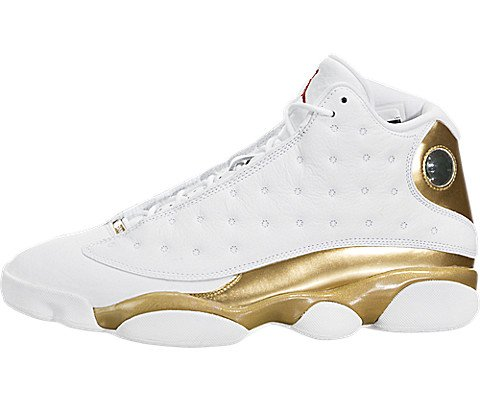 new styles d40ed 022af Jordan Air Men's Retro 13/14