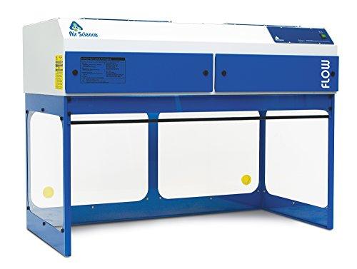 laminar flow cabinet - 7