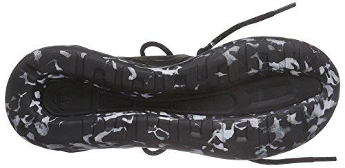 Schwarz Tubular Noir Noir Chaussures noir Noires Adidas Runner q01xgnS5Iw