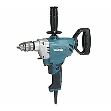 Makita DS4012 Spade Handle Drill, 1/2""