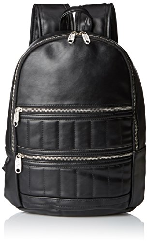 urban-originals-clued-up-backpack-black-one-size