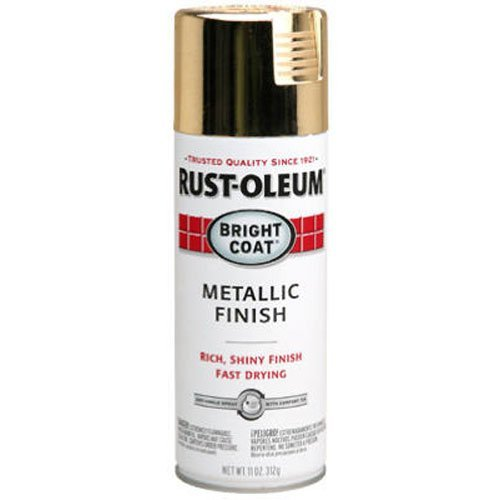 rust-oleum-7710830-bright-coat-metallic-color-spray-gold-11-ounce