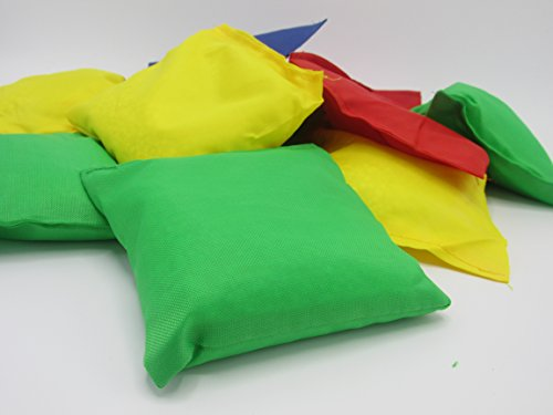 - dazzling toys Bean Bags   5