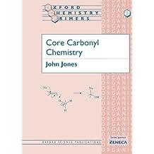 Core Carbonyl Chemistry